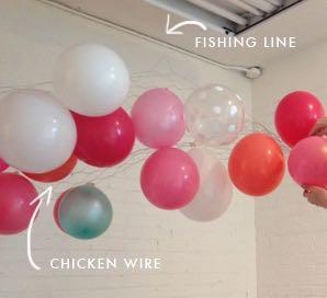 balloonarch1