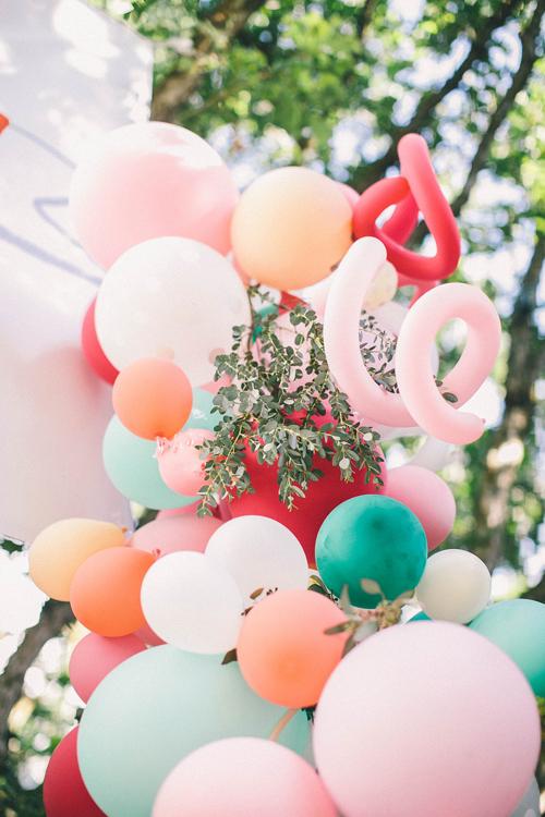 balloonarch5
