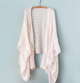 Kimono scarf1