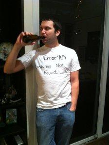 Error-404-Page