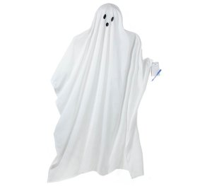 1015 REAL SIMPLE HALLOWEEN COSTUMES EMILY KINNI